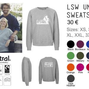 Unisex-Sweatshirt(1)