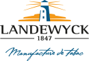 Landewyck
